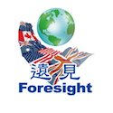 Teach In Taiwan -