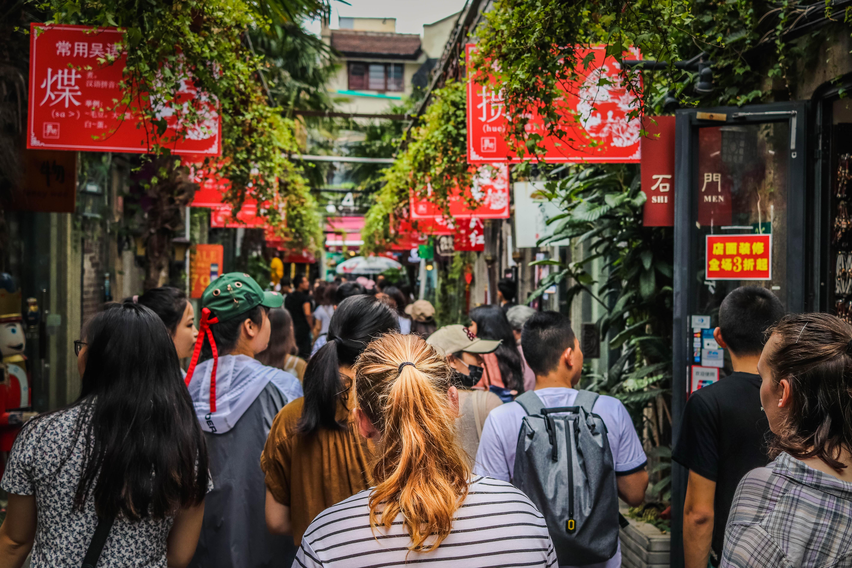 Shanghai6
