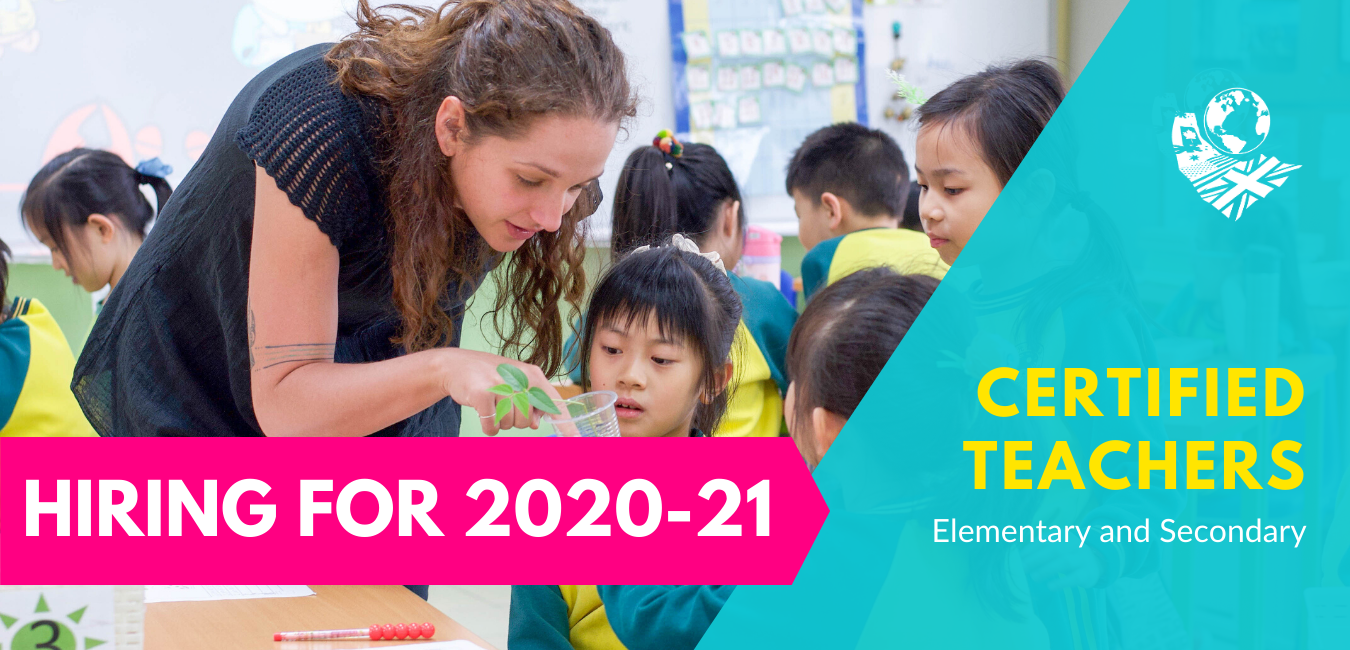 hiring-teachers-2020