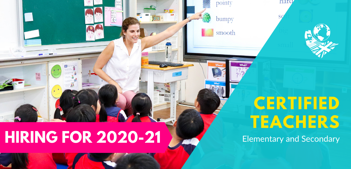 hiring-teachers-taiwan-2020