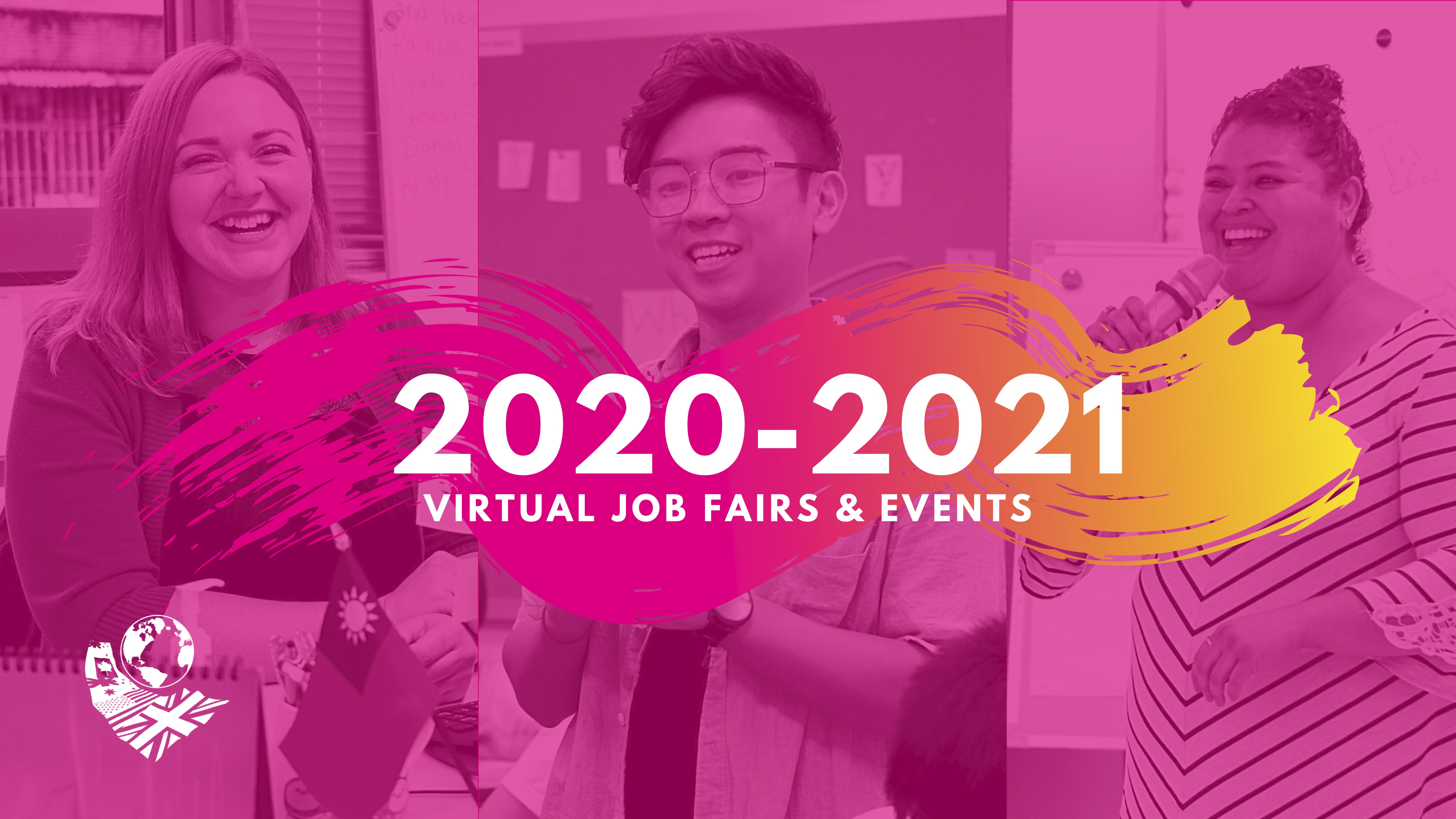 2021 fairs events post
